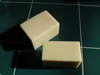 バターミルク石けん.jpg