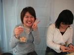 PICT0198.JPG