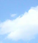 sora619.png